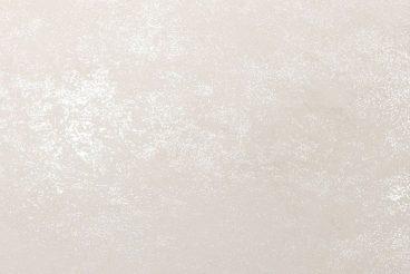 VS066 cream [PATINA]