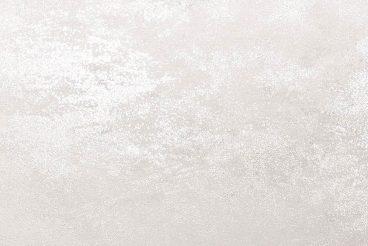 VS067 pearl [PATINA]