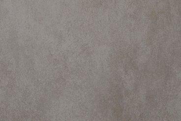 VS170 grey [PATINA]
