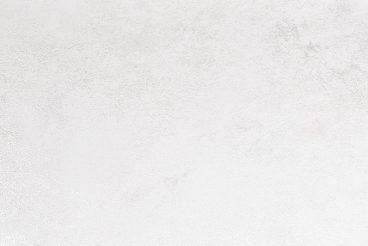 VS237 white [PATINA]