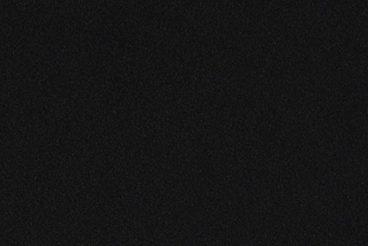 VS 6043 / 6044 nero [PURE]