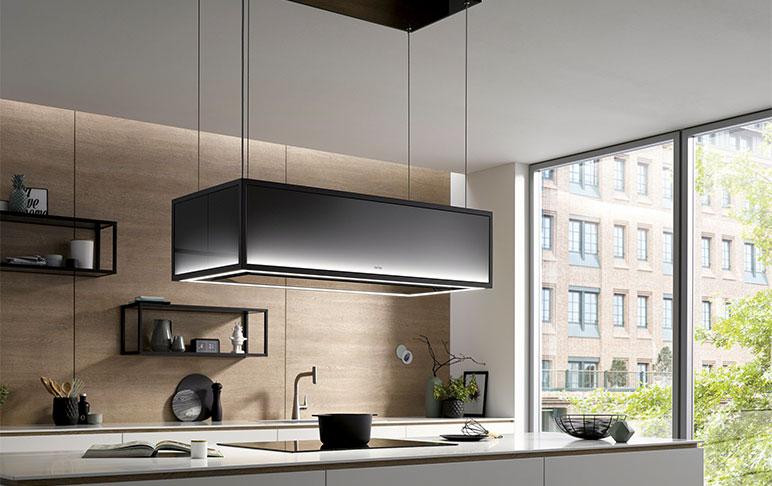 berbel produkt highlights area30 2019 komplett b hm. Black Bedroom Furniture Sets. Home Design Ideas