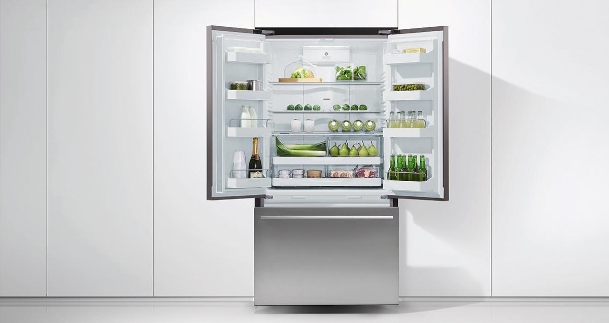 Kühlschrank Schubladen : Kühlschrank schubladen spülmaschine: küche kühlschrank über