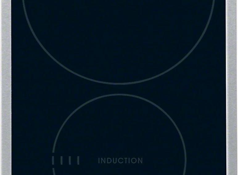 CS 1212-1 I
