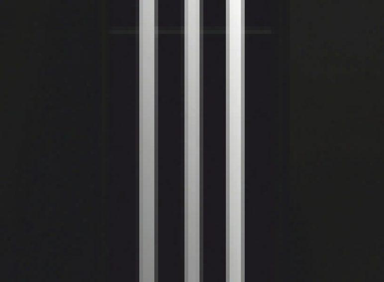 Miele Smartline CSDA 7001 FL - Tischlüfter für Ab- oder Umluftbetrieb