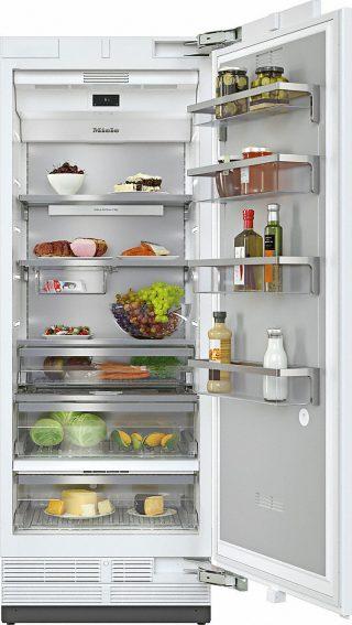 Kühlschrank K 2801 Vi R