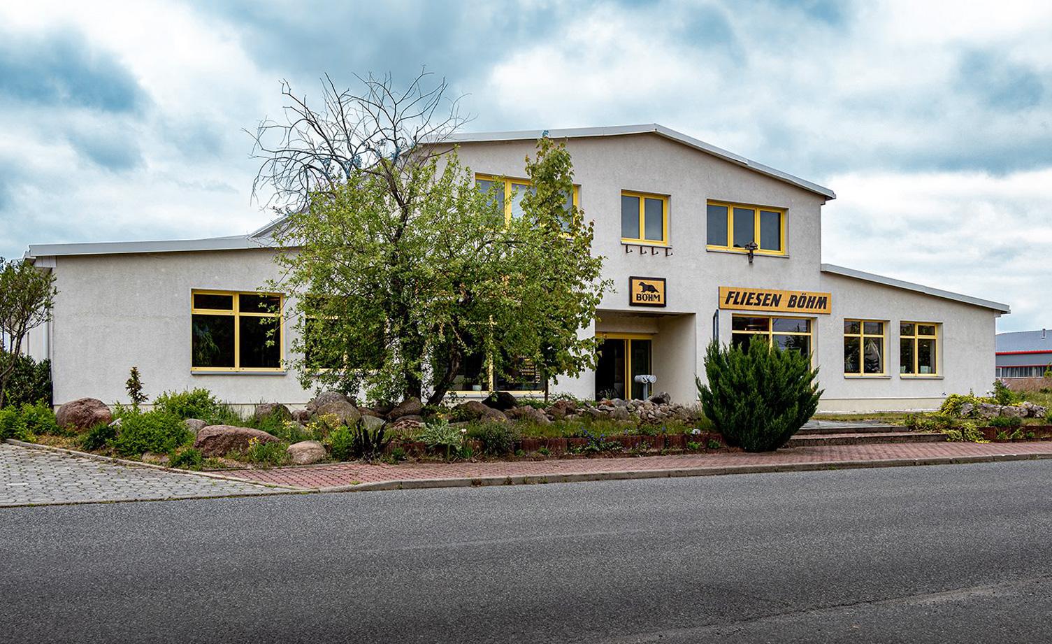 fliesen-boehm-brandenburg