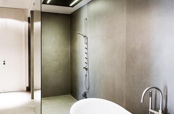 wand-bodenbelaege-badezimmer