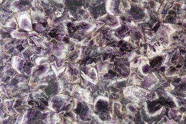 Amethyst Extra