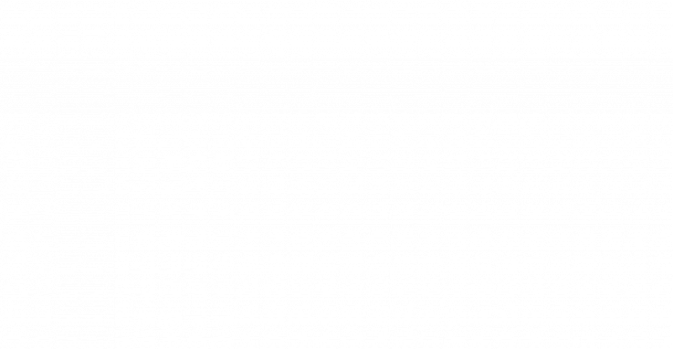 German Brand Award 2016 für BORA